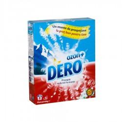 DETERGENT MANUAL CUTIE DERO OZON+ 400G