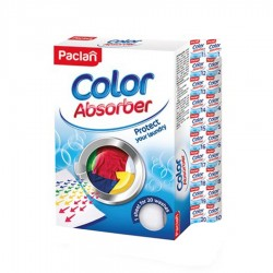 LAVETA COLOR ABSORBER PACLAN