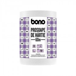 PROSOP BUCATARIE BONO 2 STR 60M