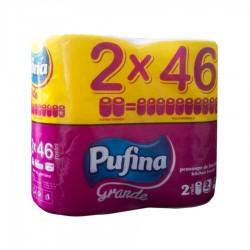 PROSOP BUCATARIE GRANDE PUFINA 2 STR 2 ROLE