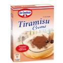 CREMA MIX TIRAMISU DR.OETKER 60G