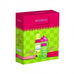 SET EXTREME PROTECTION BOURJOIS