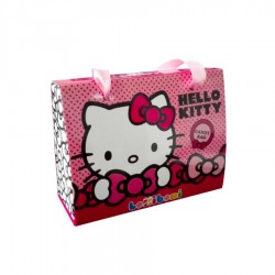 CANDY BAG HELLO KITTY LOLLIBONI