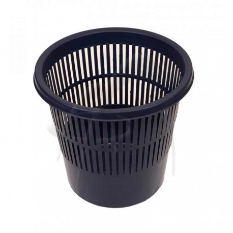 COS SIMPLU PLASTIC SELECT