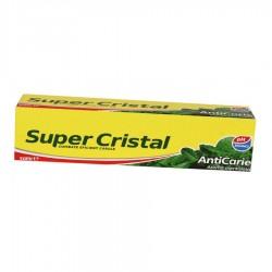 PASTA DE DINTI ANTICARIE SUPER CRISTAL 50ML