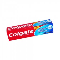 PASTA DE DINTI CAVITY PROTECTION COLGATE 50ML