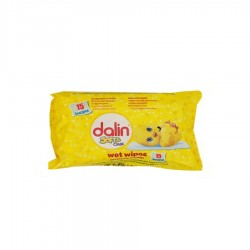 SERVETELE UMEDE DALIN 15/PAC