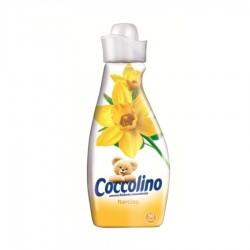 BALSAM DE RUFE COCCOLINO 0.75L