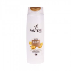 SAMPON REPAIR & PROTECT PANTENE 200ML