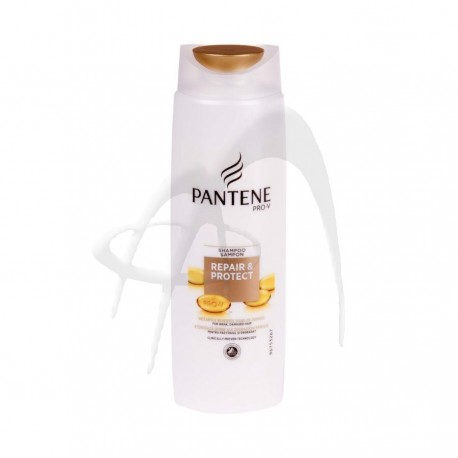 SAMPON REPAIR & PROTECT PANTENE
