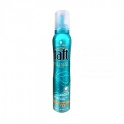 SPUMA TAFT STRONG 4 200ML