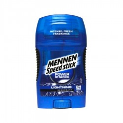 DEODORANT GEL MENNEN SPEED STICK 85G