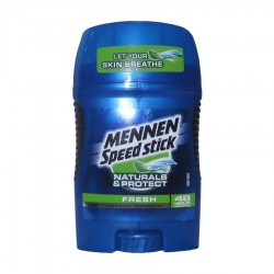DEODORANT MENNEN SPEED STICK 50G