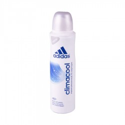 ANTI-PERSPIRANT/DEODORANT SPRAY DAMA ADIDAS 150ML
