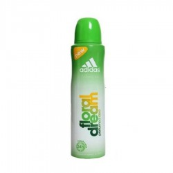 DEODORANT SPRAY DAMA ADIDAS 75ML
