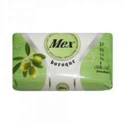 SAPUN SOLID MEX 150G