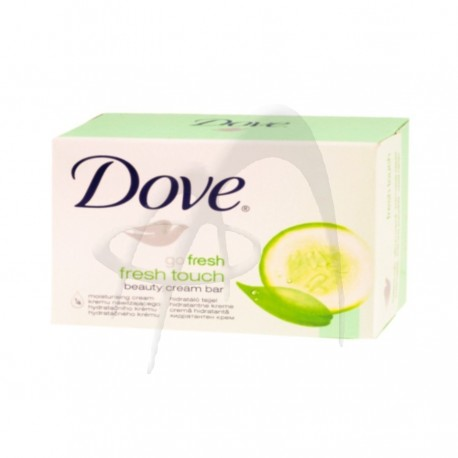 SAPUN SOLID FRESH TOUCH DOVE