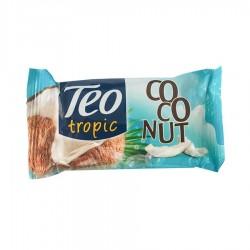 SAPUN SOLID TROPIC TEO 90G