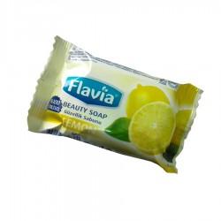 SAPUN SOLID LAMAIE FLAVIA 60G