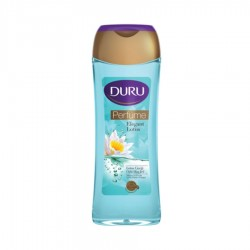 GEL DE DUS DURU 500ML