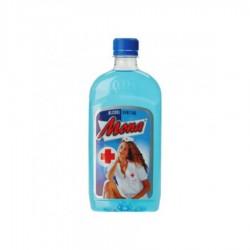 ALCOOL SANITAR MONA 0.2L