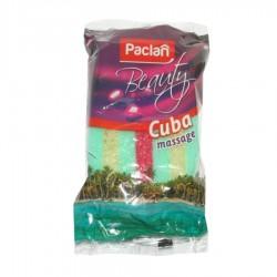 BURETE BAIE CUBA MASSAGE PACLAN