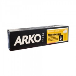 CREMA BARBIERIT PERFORMANCE ARKO 65G