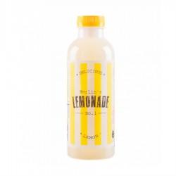 LIMONADA LAMAIE NO.1 MERLIN'S 0.6L 6/BAX