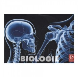 CAIET DE BIOLOGIE PIGNA 24 FILE 3/SET
