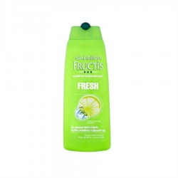 SAMPON GARNIER FRUCTIS 250ML
