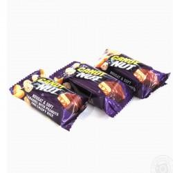 CIOCOLATA CANDY NUT ROSHEN 1KG