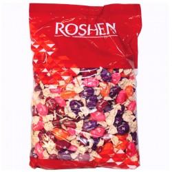 DROPS HERBINA + ROSHEN 1KG