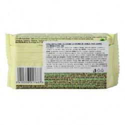 NAPOLITANE GULLON FARA ZAHAR CU CREMA DE VANILIE 70G-12/BOX-16/BOX