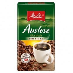 CAFEA MELITTA AUSLESE 500G