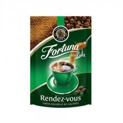 CAFEA INSTANT RENDEZ-VOUS FORTUNA 100G-12/BOX
