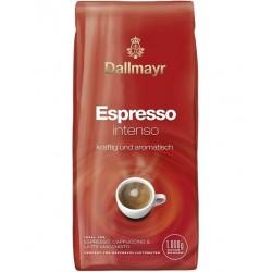CAFEA BOABE DALLMAYR ESPRESSO INTENSO1KG