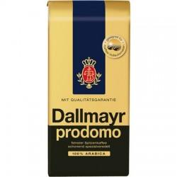 CAFEA BOABE DALLMAYR PRODOMO 500g