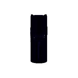 DEODORANT STR8 150ML FAITH  6/BOX