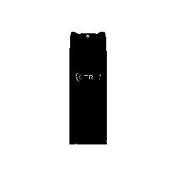 DEODORANT STR8 150ML ORIGINAL  6/BOX