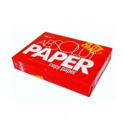 TOP HARTIE ABSOLUT PAPER