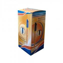 PIXURI CHDFON 50/SET