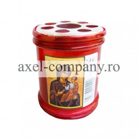 CANDELA CORP PLASTIC T20