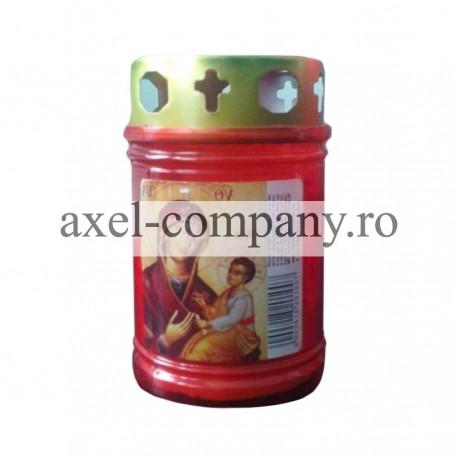 CANDELA CORP PLASTIC T20P