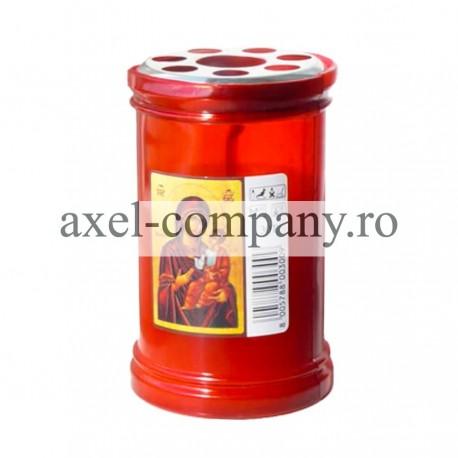 CANDELA CORP PLASTIC T30