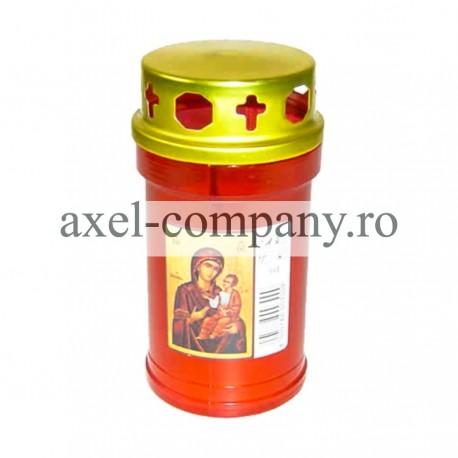 CANDELA CORP PLASTIC T30P
