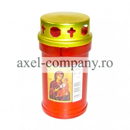 CANDELA CORP PLASTIC T40P