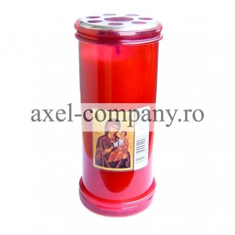 CANDELA CORP PLASTIC T40