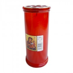 CANDELA CORP PLASTIC T50