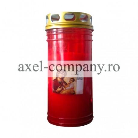 CANDELA CORP PLASTIC T80P