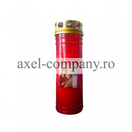 CANDELA CORP PLASTIC T60P